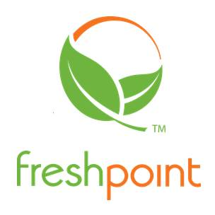 Produce Traceability Initiative Solution @ FreshPoint
