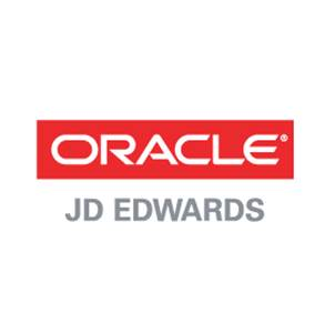 Oracle Jd Edwards Erp Sg Systems Usa