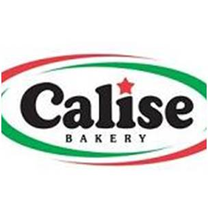 Calise Bakery Traceability System