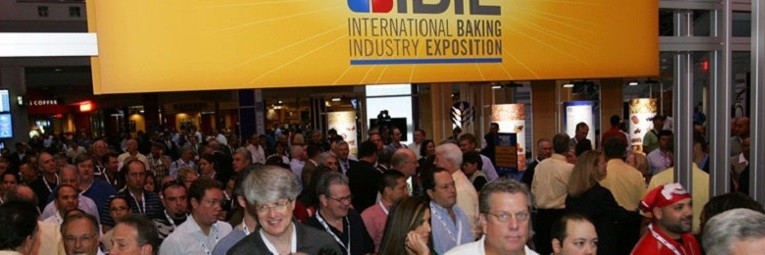 http://www.sgsystemseurope.com/ibie-2016-international-baking-industry-expo/